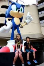 Big Sonic